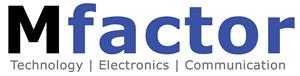 Mfactor TEC
