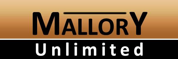 Mallory Unlimited